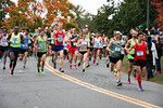 Marathon-0009