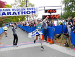 Marathon-2941