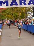 Marathon-2959