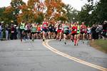 Marathon-0008