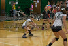 Monrovia vs Ritter VB  Photo by Eric Thieszen.