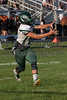 Monrovia vs Beech Grove at , Beech Grove, IN.  Photo by Eric Thieszen.