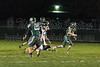11/4/16 Monrovia vs Mitchell at Hadley Field in Monrovia, IN. Photo by Eric Thieszen.
