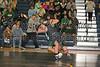 Mooresville vs Monrovia wrestling. Photo by Eric Thieszen.