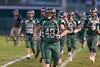 10/28/16 Monrovia vs North Putnam at Hadley Field in Monrovia, IN. Photo by Eric Thieszen.