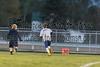 10/28/16 Monrovia vs North Putnam at Hadley Field in Monrovia, IN. Photo by Eric Thieszen.