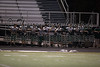 Monrovia vs Ritter, 11/18/2016,  Photo by Eric Thieszen.