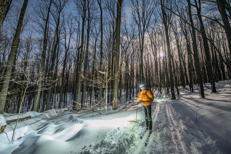 Coopers-Rocks-WV-Skiing-Winter-Storm-Jonas-20