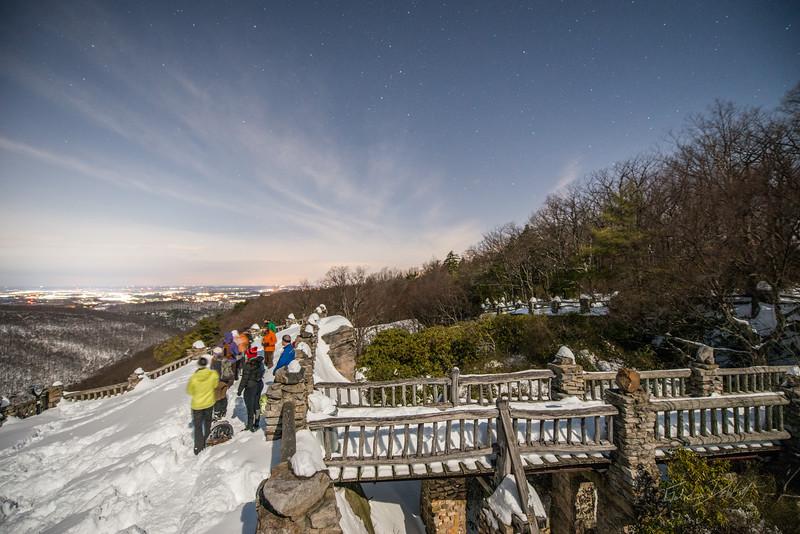 Coopers-Rocks-WV-Skiing-Winter-Storm-Jonas-38