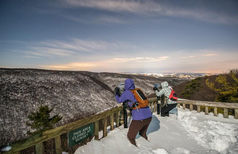 Coopers-Rocks-WV-Skiing-Winter-Storm-Jonas-43