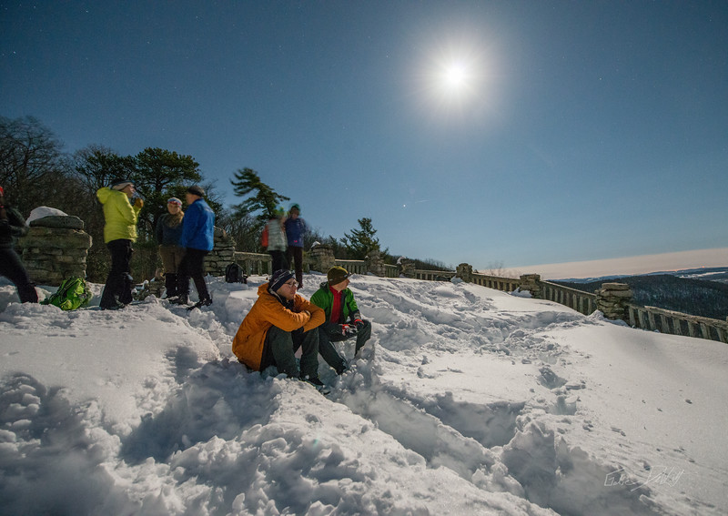 Coopers-Rocks-WV-Skiing-Winter-Storm-Jonas-30