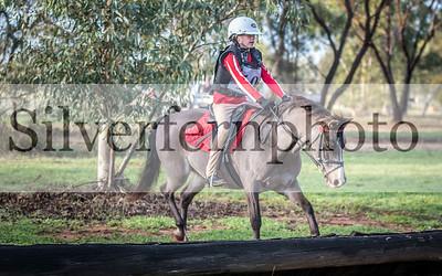 Moora Horse Trials CNC