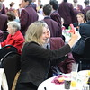Marcellin College 2016 Mothers Day Breakfast
