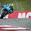 2016-MotoGP-03-CotA-Saturday-1264