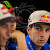2016-MotoGP-03-CotA-Thursday-0105