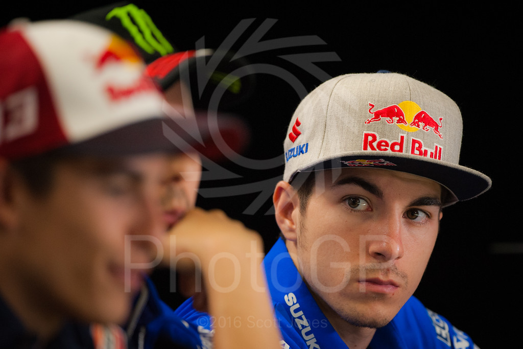 2016-MotoGP-03-CotA-Thursday-0105