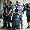 2016-MotoGP-03-CotA-Saturday-1863