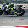2016-MotoGP-03-CotA-Sunday-1770