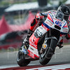 2016-MotoGP-03-CotA-Sunday-1635