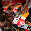 2016-MotoGP-03-CotA-Friday-1187