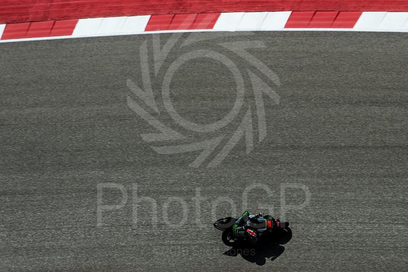 2016-MotoGP-03-CotA-Saturday-0328