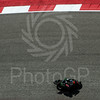 2016-MotoGP-03-CotA-Saturday-0328