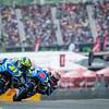 2016-MotoGP-03-CotA-Sunday-1624