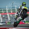 2016-MotoGP-03-CotA-Friday-0903