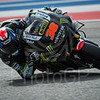 2016-MotoGP-03-CotA-Saturday-0503