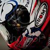 2016-MotoGP-03-CotA-Friday-1135