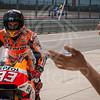 2016-MotoGP-03-CotA-Sunday-1792