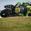 2016-MotoGP-03-CotA-Saturday-1567