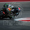 2016-MotoGP-03-CotA-Saturday-0980
