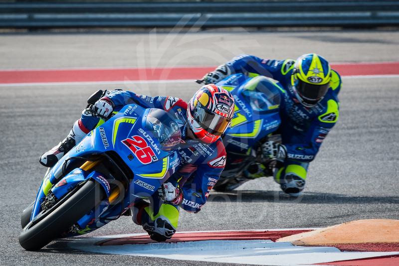 2016-MotoGP-03-CotA-Friday-0110
