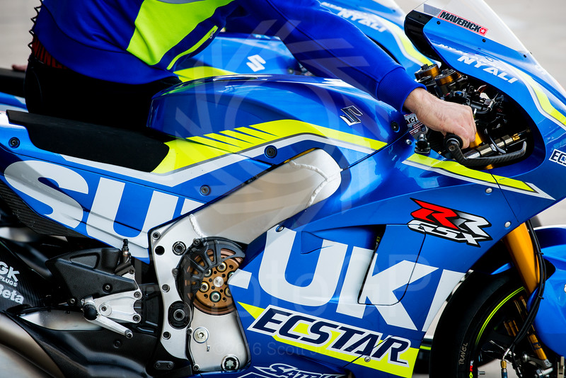 2016-MotoGP-03-CotA-Friday-0043