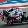 2016-MotoGP-03-CotA-Saturday-0562