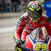 2016-MotoGP-03-CotA-Saturday-1851