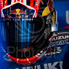 2016-MotoGP-03-CotA-Friday-1121