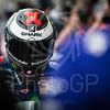 2016-MotoGP-03-CotA-Saturday-1873