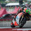 2016-MotoGP-03-CotA-Sunday-1651