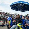 2016-MotoGP-03-CotA-Sunday-1243