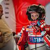 2016-MotoGP-03-CotA-Friday-1131