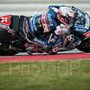 2016-MotoGP-03-CotA-Saturday-1463