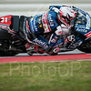 2016-MotoGP-03-CotA-Saturday-1463