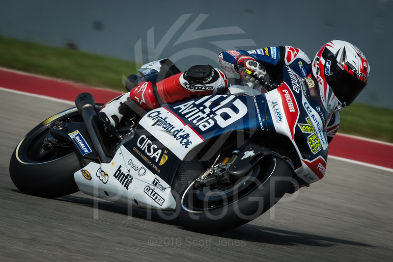 2016-MotoGP-03-CotA-Friday-0828