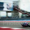 2016-MotoGP-03-CotA-Saturday-0565