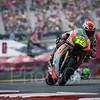 2016-MotoGP-03-CotA-Sunday-1658