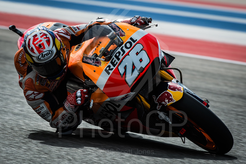 2016-MotoGP-03-CotA-Saturday-0511
