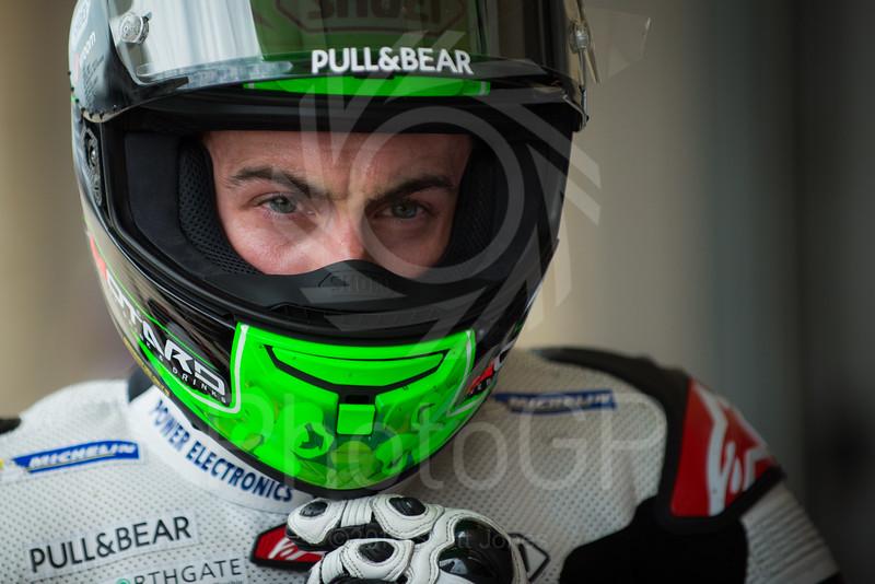 2016-MotoGP-03-CotA-Saturday-1796