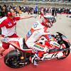 2016-MotoGP-03-CotA-Sunday-1080